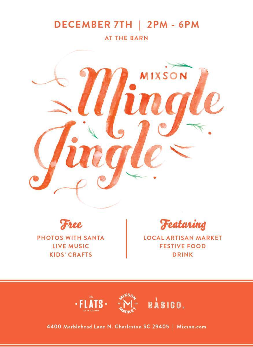 MIXN-Mingle Jingle eBlast-20141105-CW.jpg
