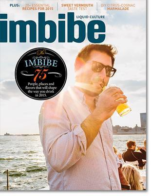 Credit: Imbibe Magazine
