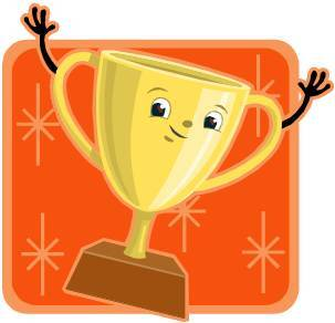 AwardClipArt