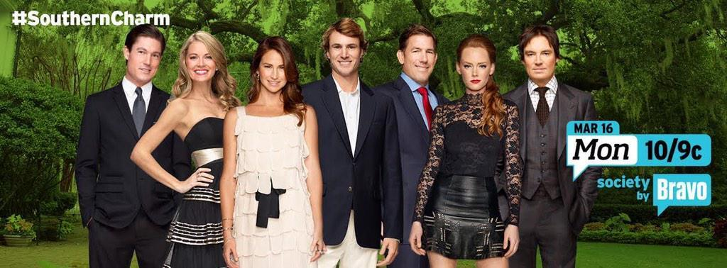 SouthernCharm2