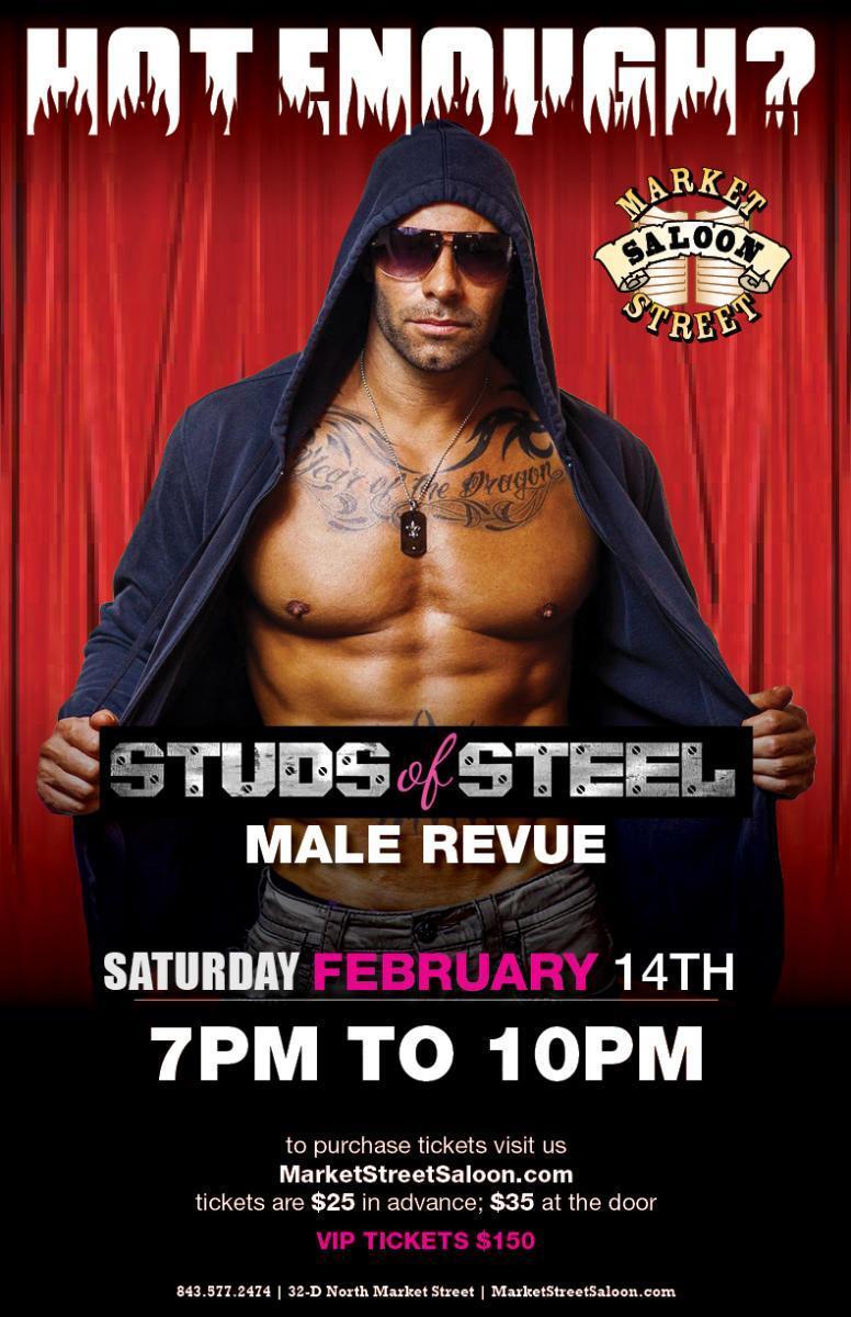 mss141231_studs_steel_poster_w2