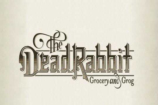 dead-rabbit-3
