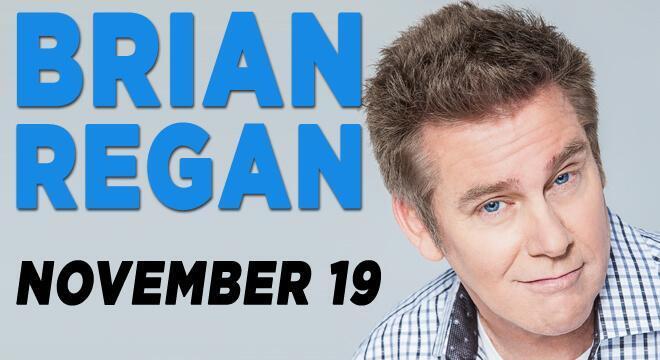 Brian-Regan-Slideshow