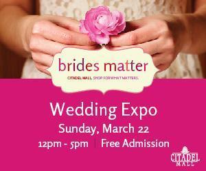 CM-Wedding-Expo-300x250-030215