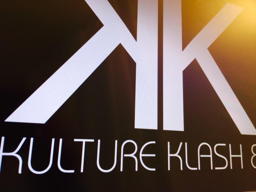 Kulture Klash 8