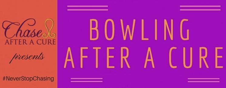 bowlingafteracure