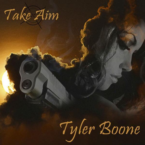 take-aim-for-itunes