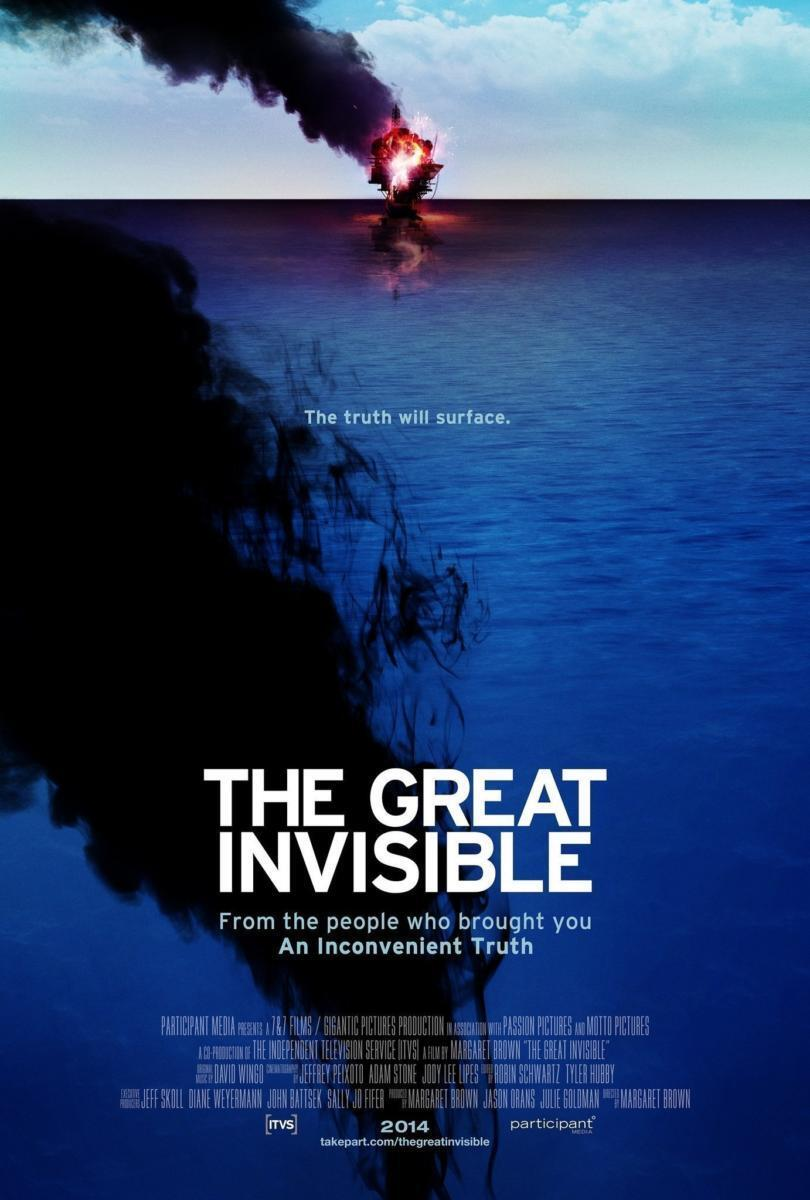 the-great-invisible-posterjpg-bd64c6072336724a