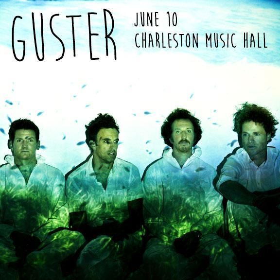 guster-post