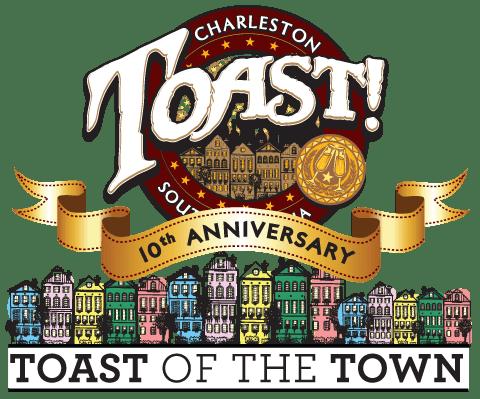 toastofthetown