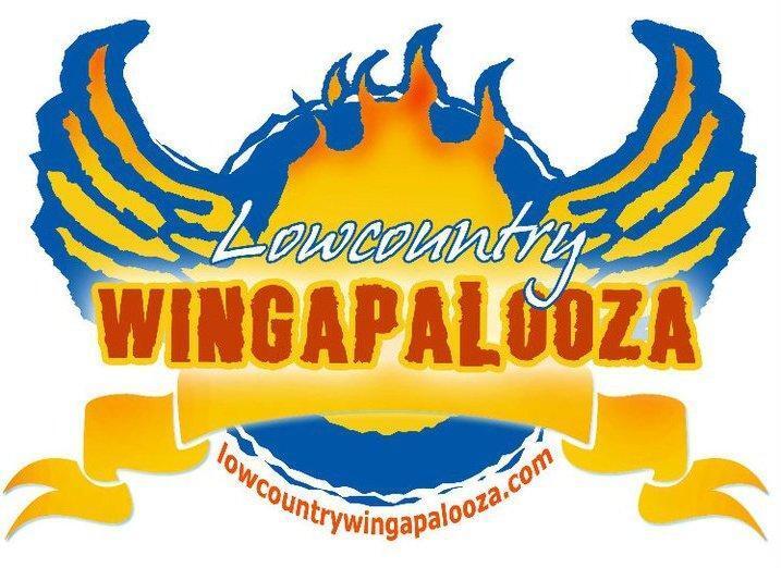 wingapaloozAZ