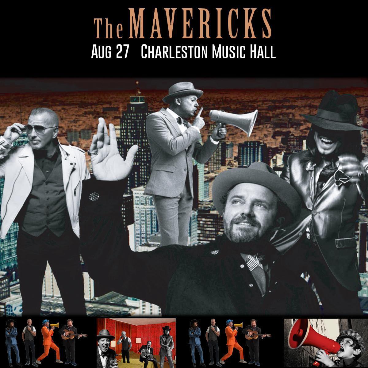 mavericks-fbpromopost (1)