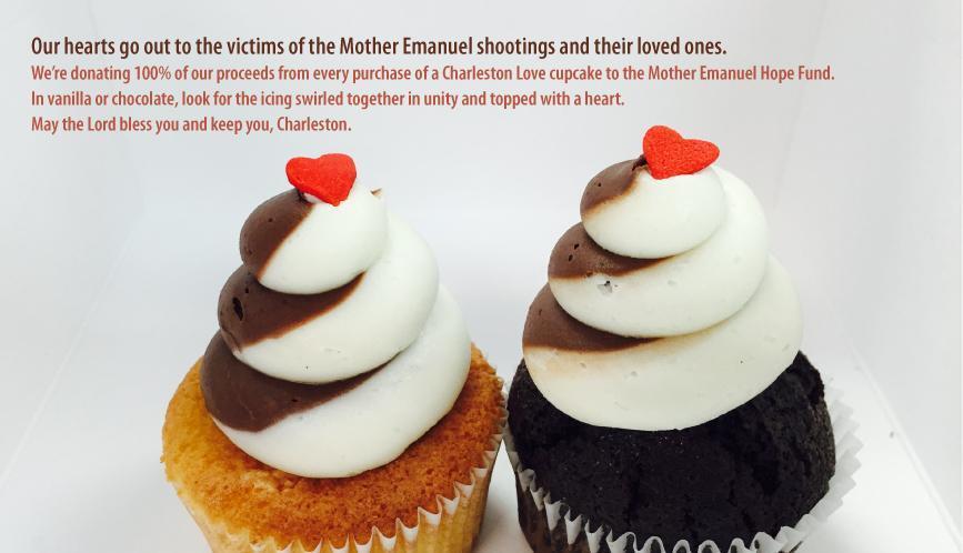 Charleston-Love-cupcakes