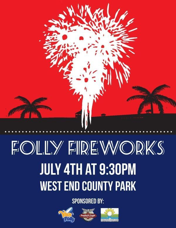 Folly-Fireworks-Poster-page-001-e1435583101958