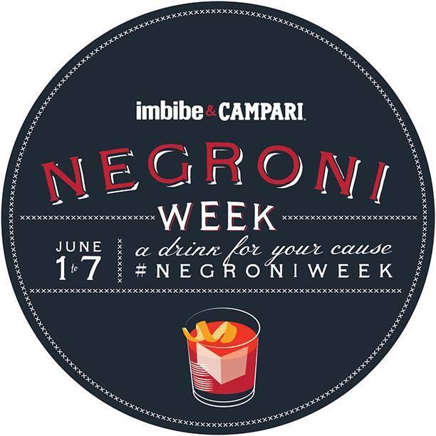 negroni15