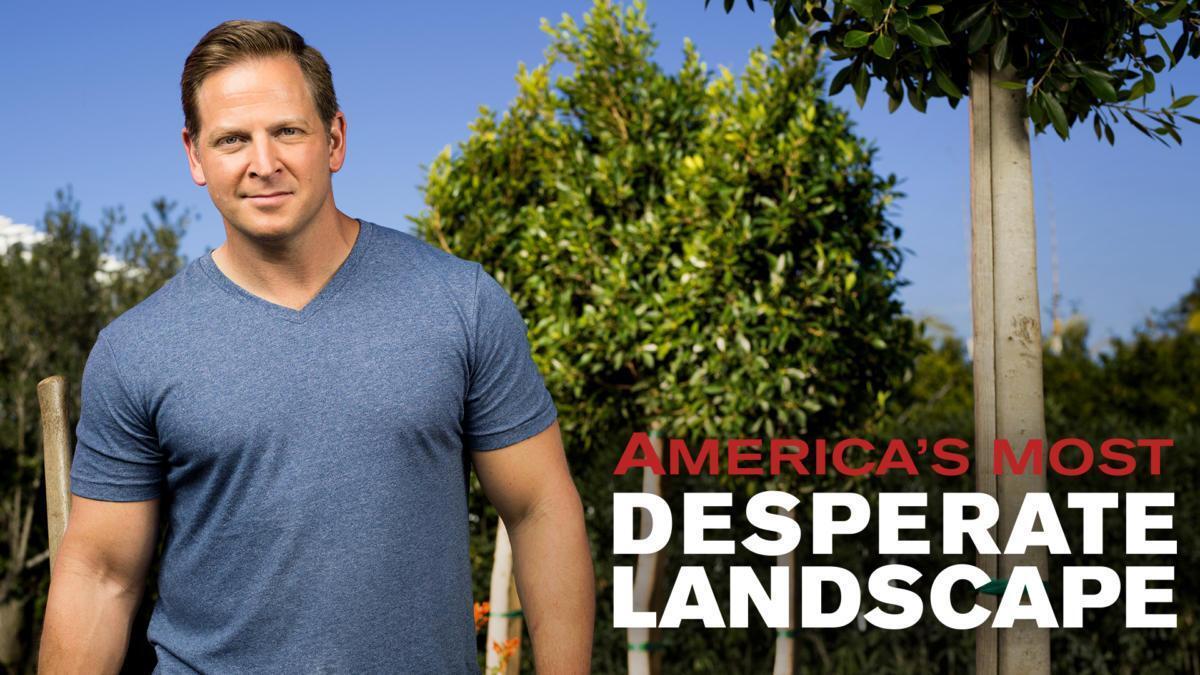 DIY-showchip-americas-most-desperate-landscape