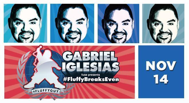 Gabriel-Iglesias-fluffybreaks