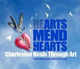heartsmendhearts
