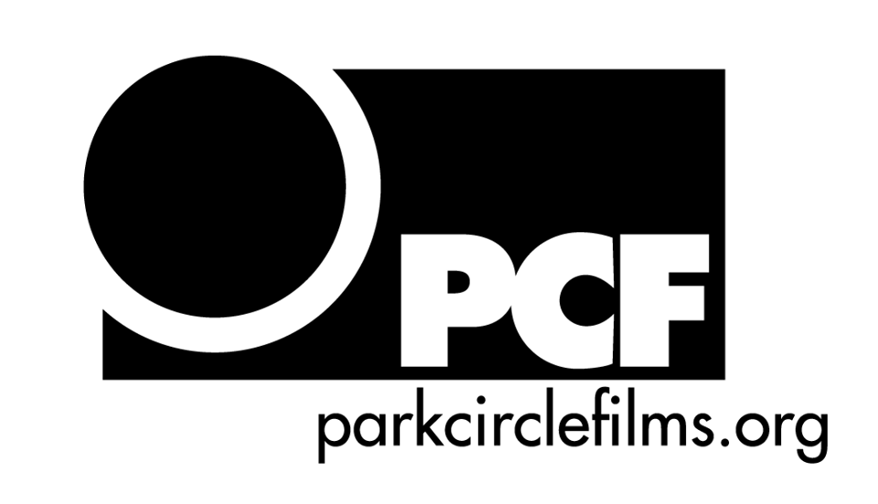 parkcirclefilms