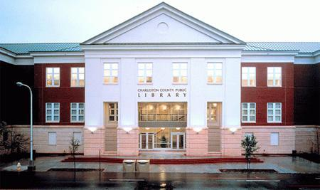 CharlestonPublicLibrary-1