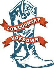 lowcountryhoedown