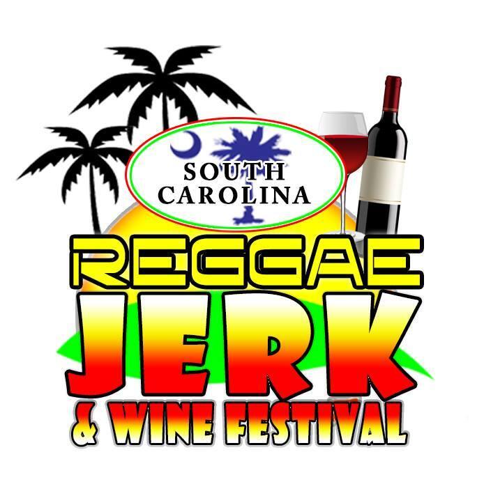 reggaejerkwine