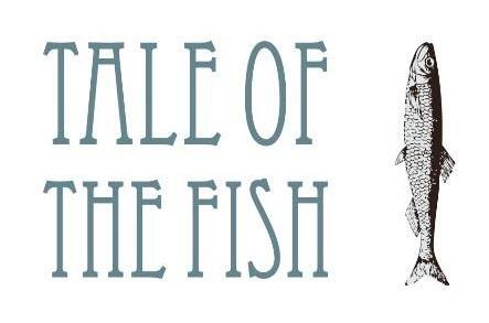 taleofthefish