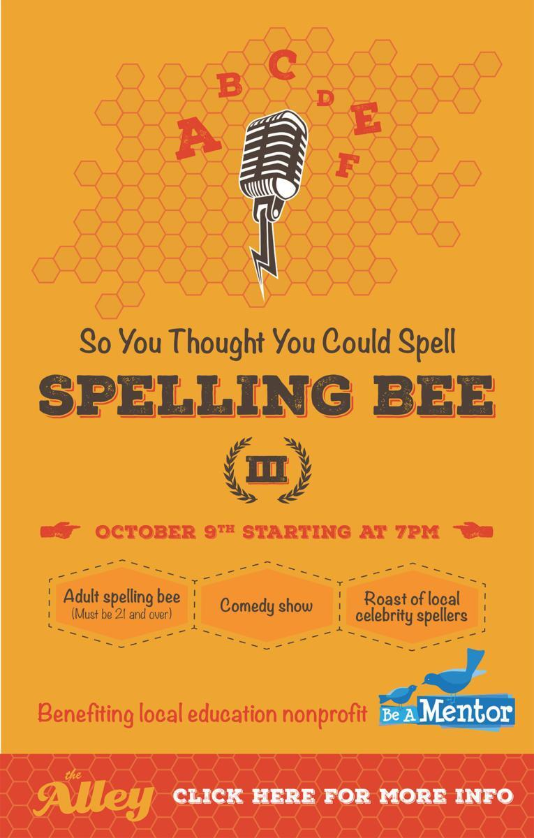 Alley_SpellingBee2015_Newsletter(v2)