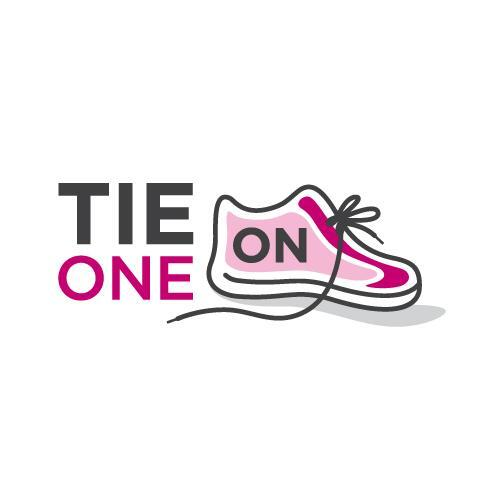 SGK_Tie_One_On_Logo