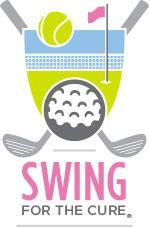 SwingForTheCure_Cropped