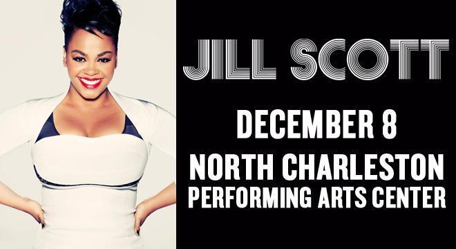 Jill-Scott-Slideshow