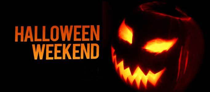 This-Halloween-Weekend