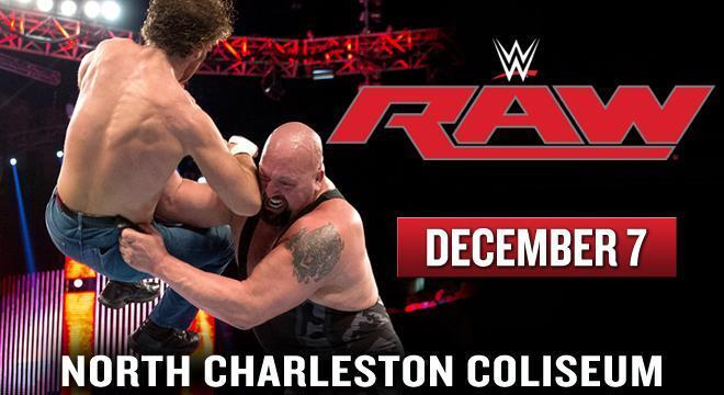 WWE-Slideshow-1
