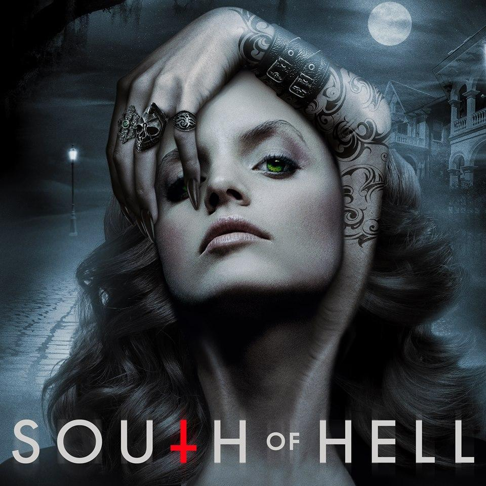 southofhell