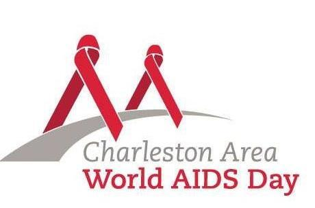 Chas World AIDS Day
