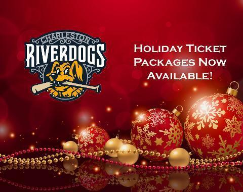 RiverDogs_XMas_Photo_TEXT_by014572_h7nvod1y