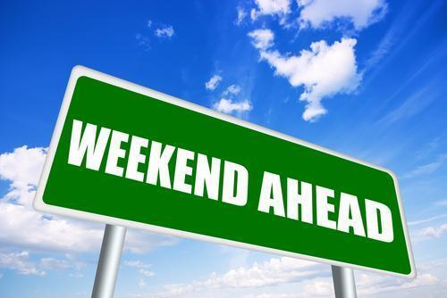 ce-facem-in-weekend