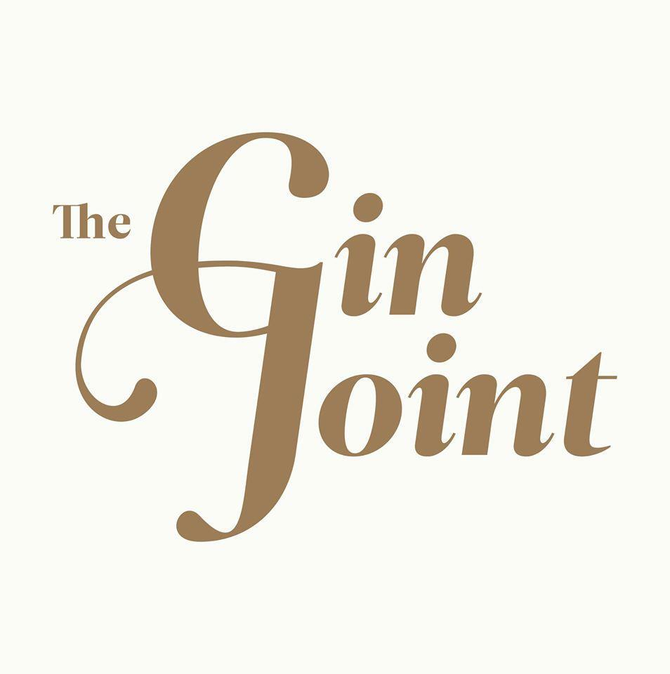 ginjoint