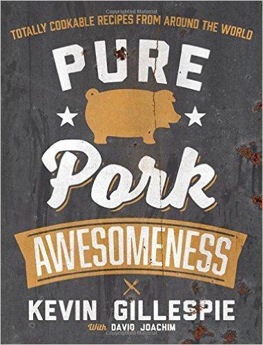 pure pork