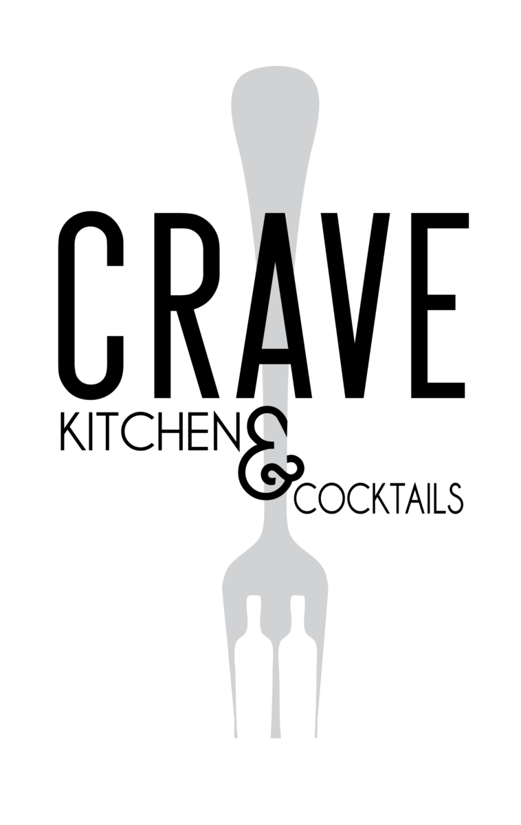 crave-logo new