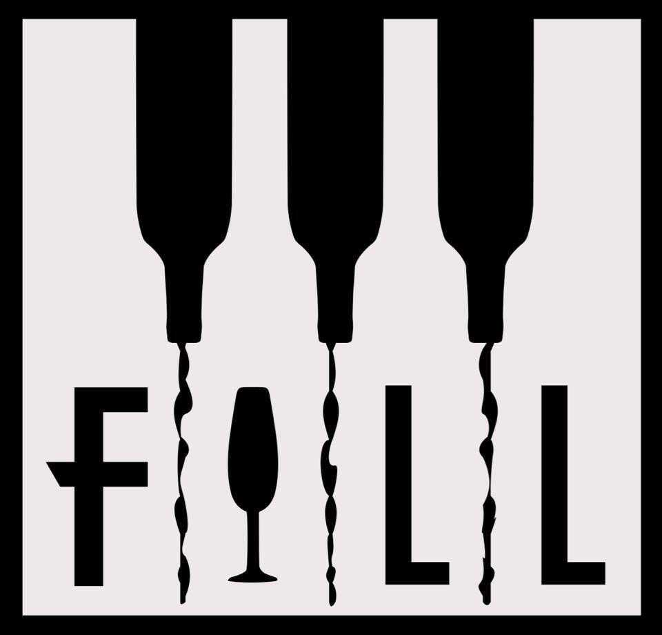 Fill Bar Logo