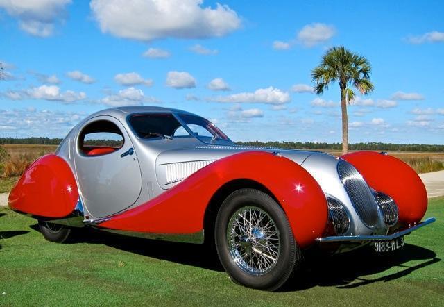 J.W. Marriott, Jr.---s 1937 Talbot Lago.jpeg