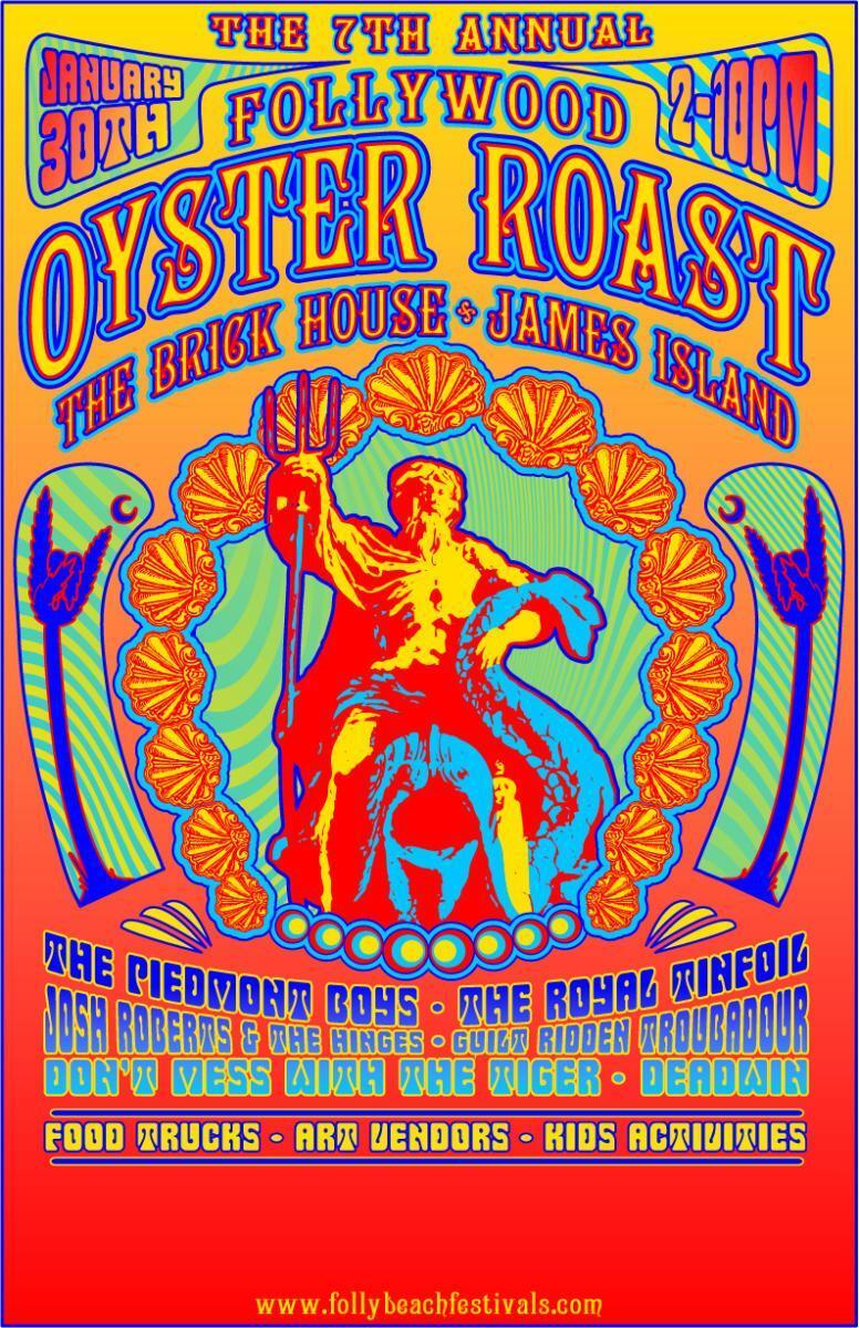 follywood_oysterroast_2016_RYB2