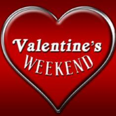 Valentine_sWeekend_Sq_profile_thumb