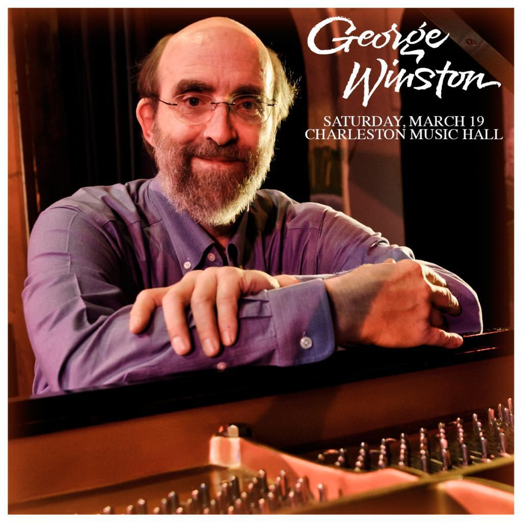 GeorgeWinston-fbpromopost-1024x1024