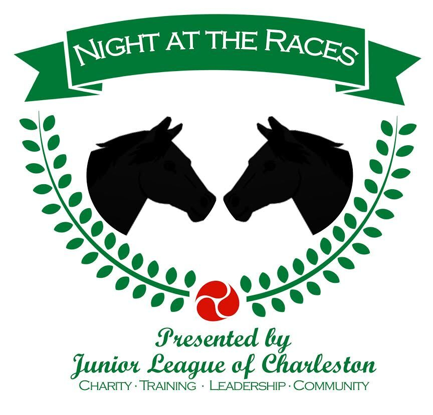 Night_at_the_Races_2016