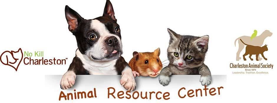 animalresource2slider