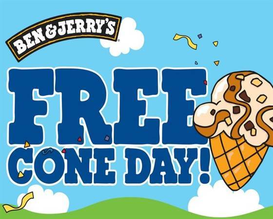 free_cone_Day