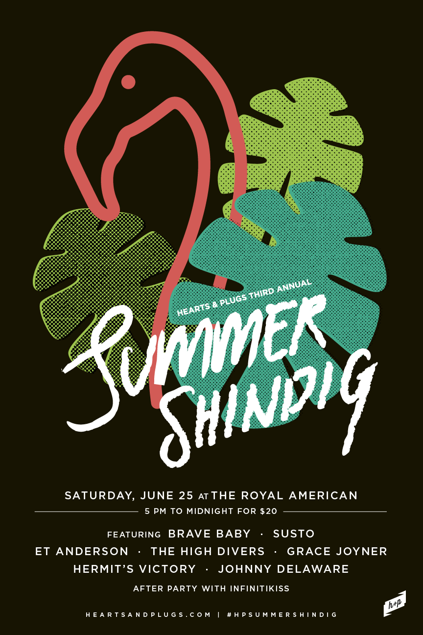 2016_SummerShindig_Poster_RGB