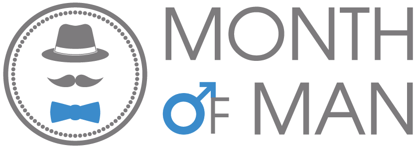 Month-of-Man-Long-Logo-PNG